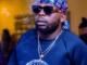 DJ Maphorisa Twitter