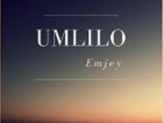 Emjey – Umlilo