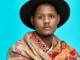 Samthing Soweto Twitter