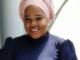 Winnie Mashaba Twitter
