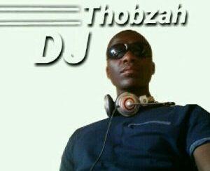 Dj Thobza Remix Upake Njengomlungu