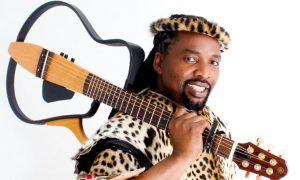 Download Maskandi 2020 Songs, Mixes & Videos