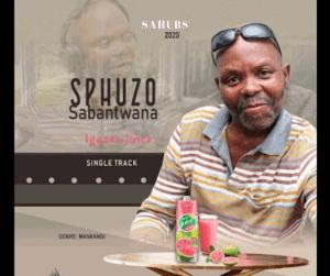 Sphuzo sabantwana Songs & Album