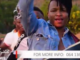 Umzukulu – Eyokuza Songs Album Video Fakaza 2020