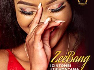 DJ Bongz Ft. ZEEBANG – Izintombi Zobumnyama