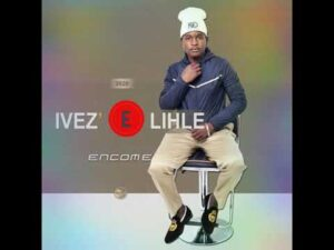 Encome by Ivez'elihle