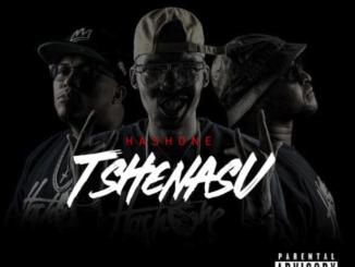 HashOne - TSHENASU Album