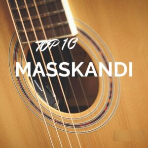 Maskandi Top 10 Music Videos 2020