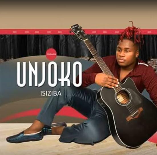 Unjoko – Isiziba