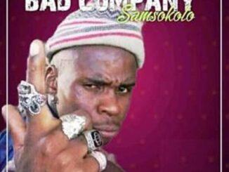 Bad Company 2020 songs Fakaza Manizo
