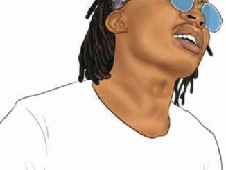 DJ Baracus Ft. DJ Obza & Dubelesh - Umhlaba