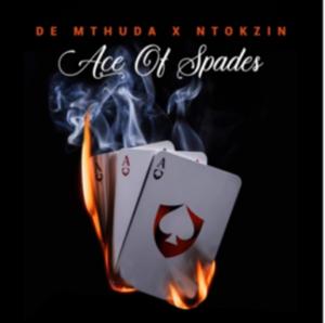 De Mthuda & Ntokzin Lalela amapiano Mix