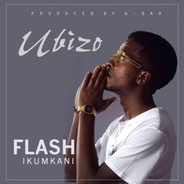 Flash Ikumkani Ubizo