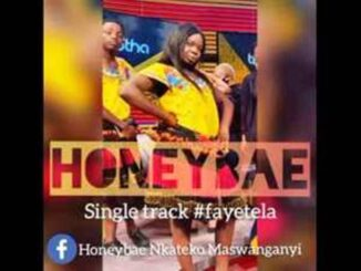 Honeybae Fayetela