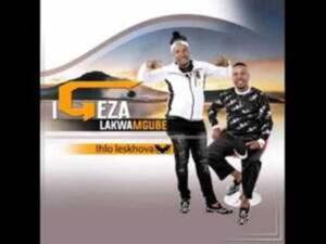 Igeza lakwaMgube Amadimoni