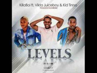 Killaboi Levels