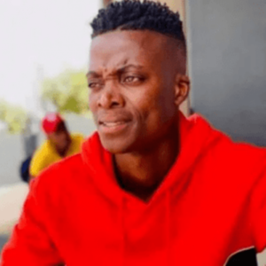 King Monada - December New Hit Songs & Album 2020