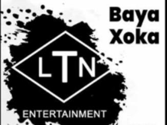 Letuna x DJ Obza x Lani – Baya Xloka
