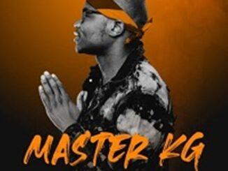 Master KG ft. Nokwazi & DJ Tira - Ngizolova