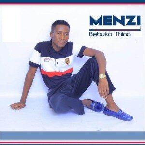 Menzi - Baphi ( Music Video)