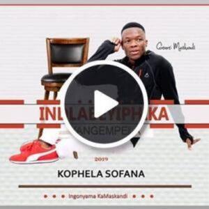 Indlabeyphika Yangempela Ndincede Mama Download