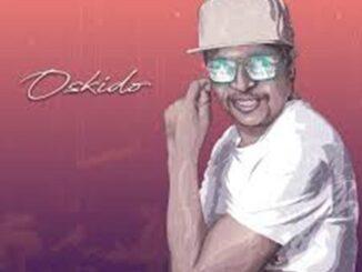 OSKIDO - Une Mali ft. Focalistic, Nokwazi, Pearl Thusi