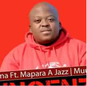 Pat Medina ft. Mapara a Jazz & Ntosh Abadagwe