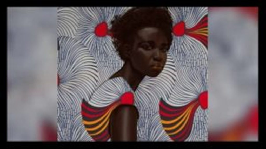 Silvva What Do You Want (Kusini Remix)