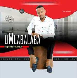 Umlabalaba Isoka Lami