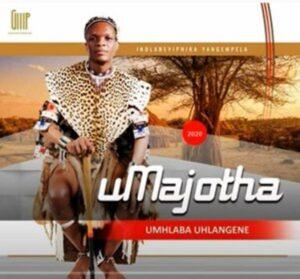 Umajotha - Sekukhona Thina