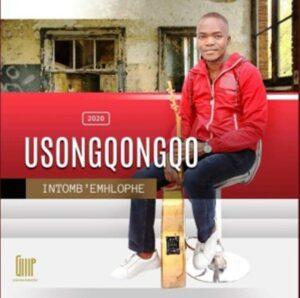 Usongqongqo Umuthi Wothando