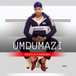 UMDUMAZI (AMAGOSO) AMAGOSO 2020 UMLABA FULL SONG