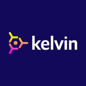 Kelvin, Dowap Ft RJ - it's too much