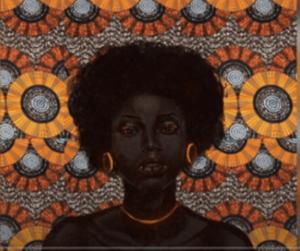AfricanTool – Corry (Original Mix)