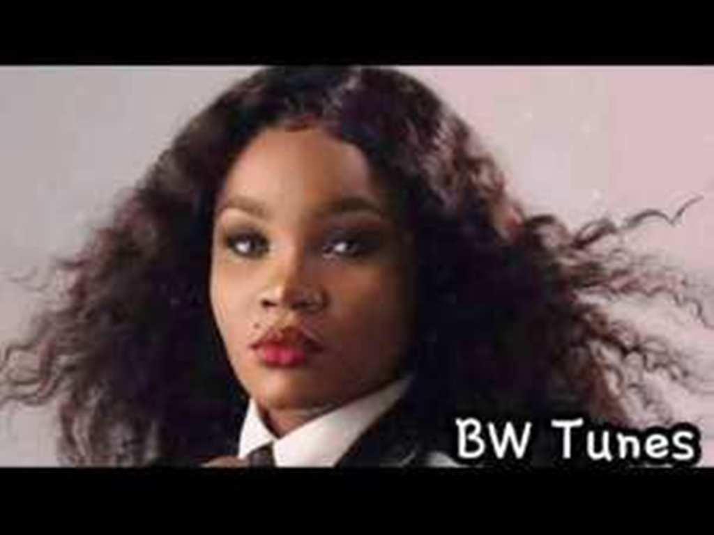 Amantle Brown ft. Mod – Kgantele