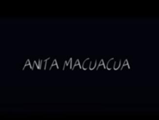 Anita Macuácua – Nakurandza