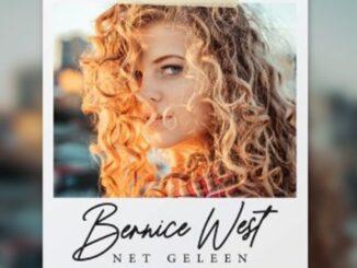 Bernice West – Sonop Blom