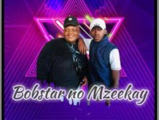Bobstar no Mzeekay – Iskhalo Se Results