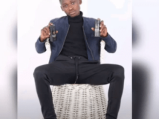 Emiky ft General – Best friend