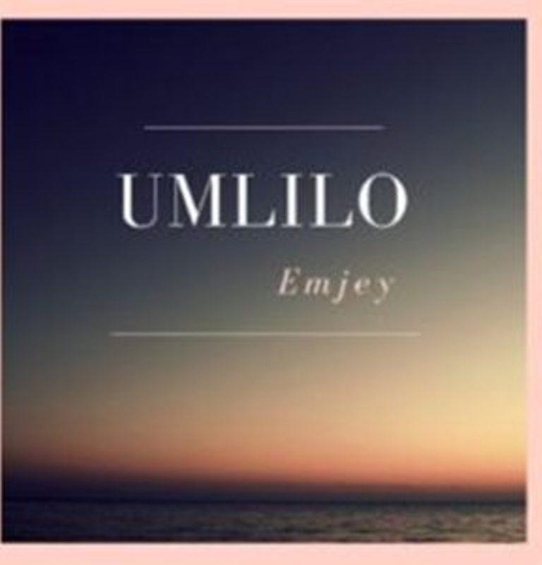 Emjey – Imfihlo