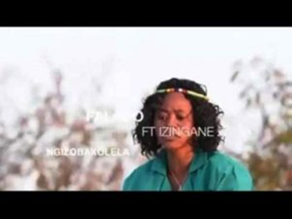 Falabo ft Izingane ZoMa – Ngizobaxolela