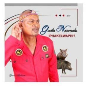 Gadla Nxumalo – Dudu Mndeni