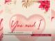 Loktion Banger ft. Yung 9nty 7ven – You & I