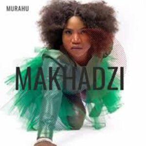 Makhadzi – Albert Ndi Munna Wanga [Mushisho]