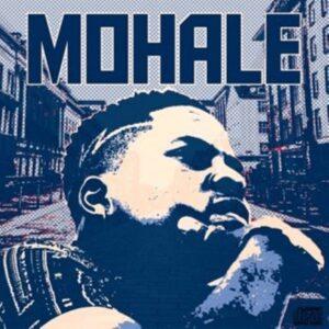Mohale – Yile Juicy Guy Album