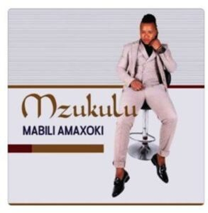 Mzukulu – MakaBahle