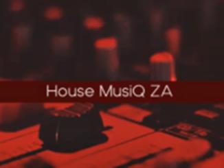Ntokzin – BSS (Main Mix)