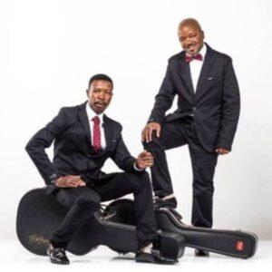 Shwi Nomtekhala – Kwabhalw'etsheni Album