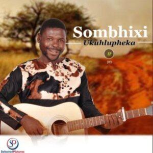 Sombhixi – Yasha Gomora