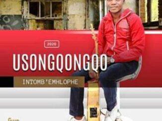 Songqongqo – Intomb'emhlophe